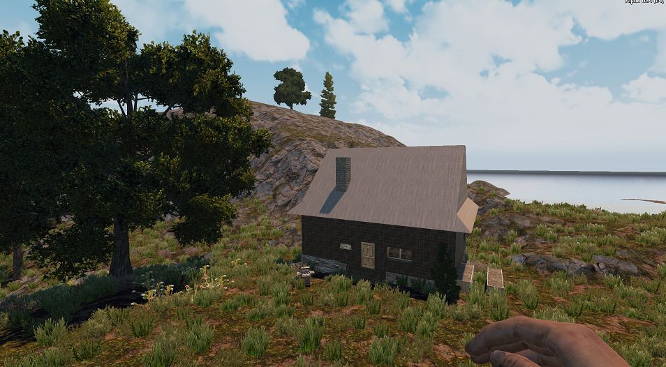 5e63f90888b71tiny_house-7-Days-To-Die.png